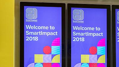 SmartImpact
