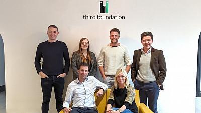 Third Foundation