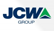 JCW Group image
