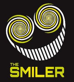 The_Smiler_Official_Logo