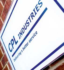 cpl-industries