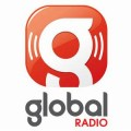global-radio-official-logo-1238684712-cd-cover-0