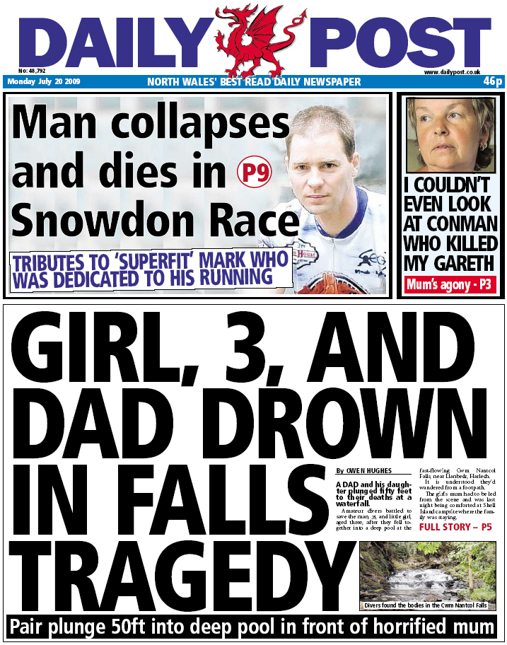north-wales-daily-post