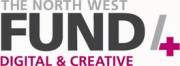 North West Fund