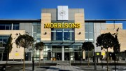 Morrisons has complained about Aldi's most recent campaign