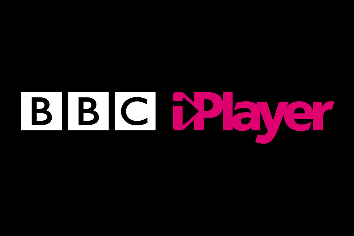 Iplayer image