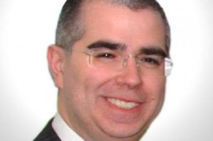 Quindell's Rob Terry
