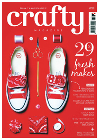 Craftyissue1