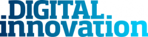 DigitalInnovation_Logo