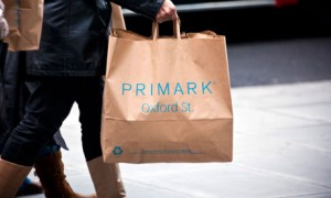 More and more shoppers are hunting out bargains