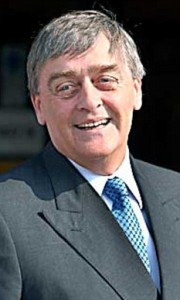 The very rich Duke of Westminster