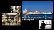 liverpool spring campaign