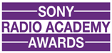 sony_radio_awards