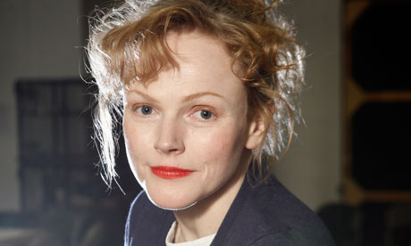 maxine peake dinner ladies
