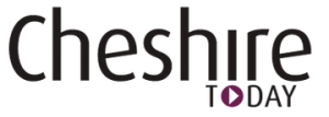 cheshire-today-logo