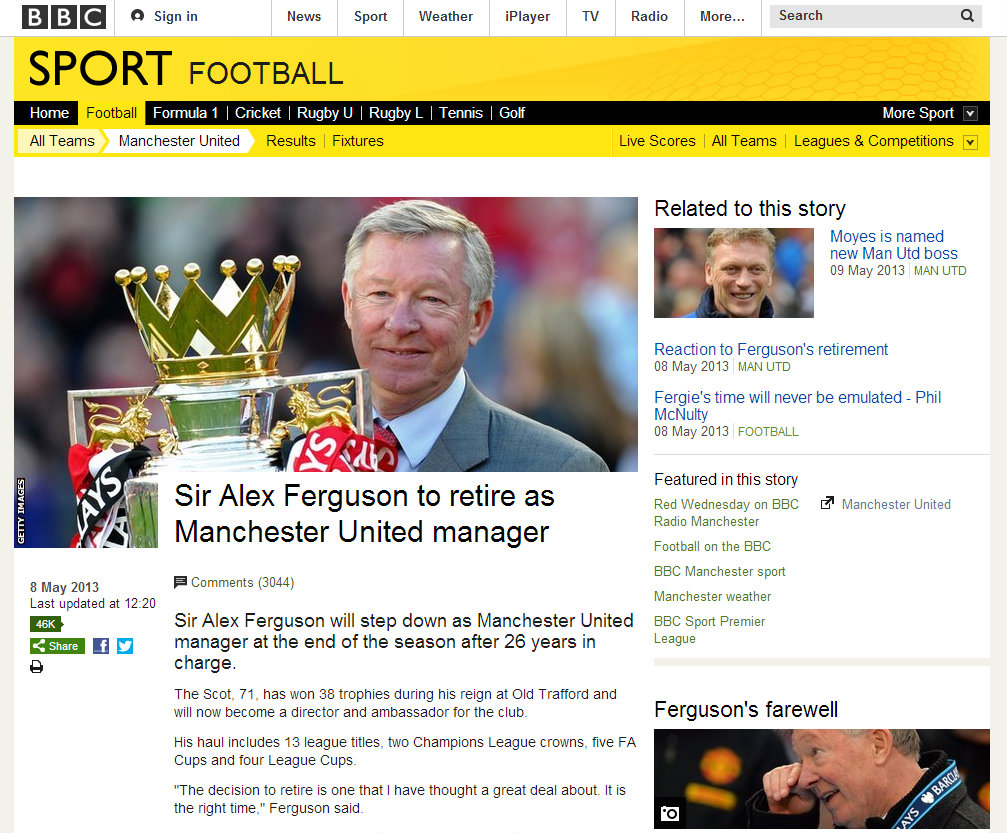 Image Result For Bbc Football
