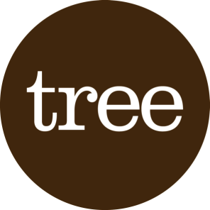 New Tree logo