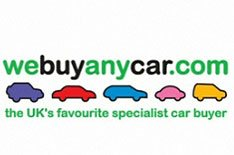 we buy cars fp
