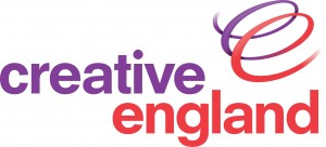 Creative-England-new-logo