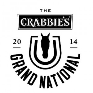 Crabbiers Grand National