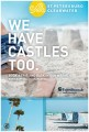 MAG790_GLOBAL_TRAVEL_poster6sheet_J_PREPRESS