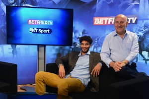 BETFRED_BT_SPORT_DAVID_JAMES