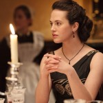 Jessica Brown Findlay will star in Jamaica Inn
