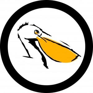 PELICAN-in-circle-high-res