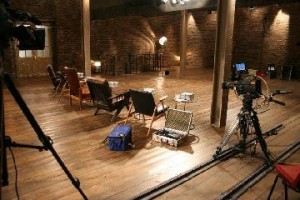 Hammerhead's equipment has been used on Dragons' Den
