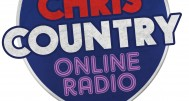 Chris Country Logo RGB URL