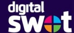 Digital SWOT logo
