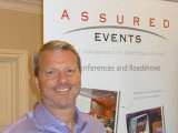 Karl Perry Assured Events