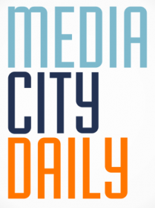 Media City News Logo Facebookcrop