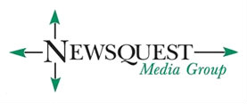 Newsquest-logo