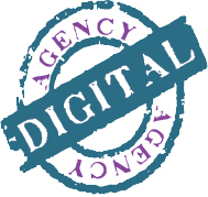 Top 50 Digital Agencies image