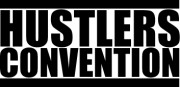 hustlers convention
