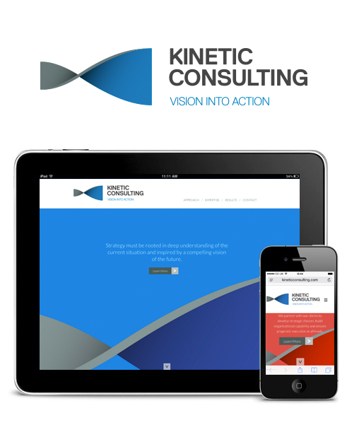 KineticConsulting