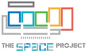 TheSpaceProject-Logo-whiteBG-300DPI