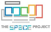 The Space Project logo