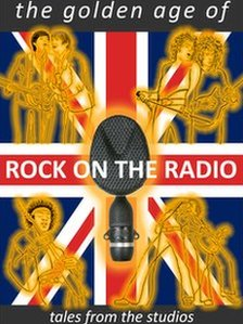 _72901872_frontcover-rockontheradio