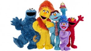 The Furchester Hotel is set to air in the autumn