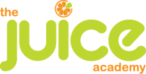 Juice Academy High Res Logo