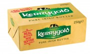 Kerrygold Softer
