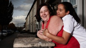 The first series of Benefits Street was a ratings winner for Channel 4