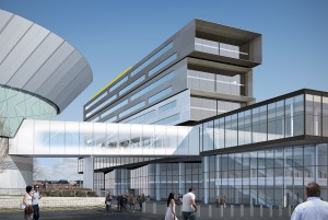 CGI-of-Exhibition-Centre-Liverpool-approved-20.02.14