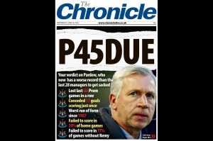 ChronFront-P45DUE