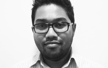 Kollol Shamsuddin has joined Livelink