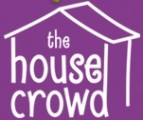 thehousecrowd