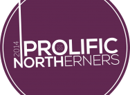ProlificNorthernerslogofinal