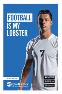 MAG1463_SPORTS_LOBSTER_RESUBMISSION_4_SHEET_J_TEMPLATE_PREPRESS